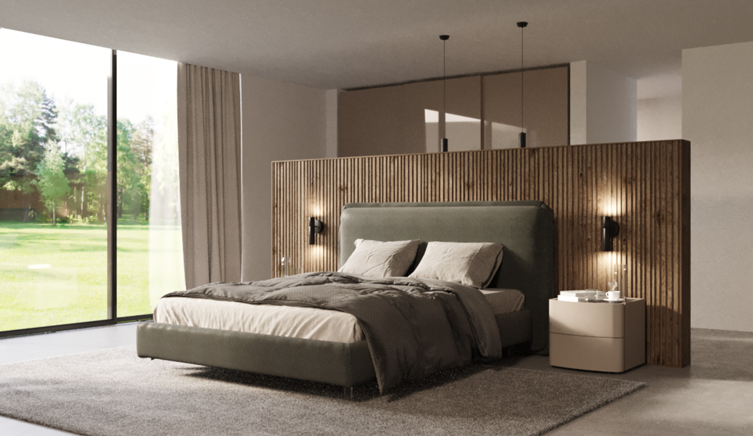 02 camere home