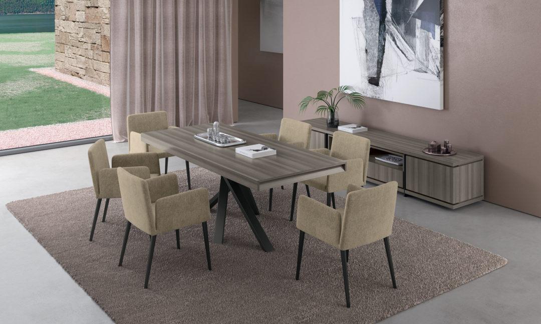 Tavoli per soggiorno